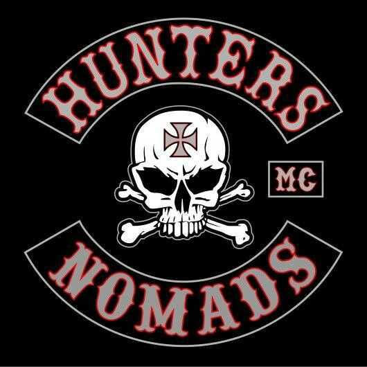 621 best images about MCs on Pinterest | Vests, Motorcycle ...