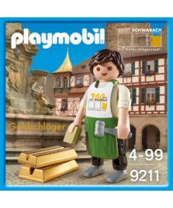 playmobil-9211-schwabach-goldbeater.jpg (250×300)