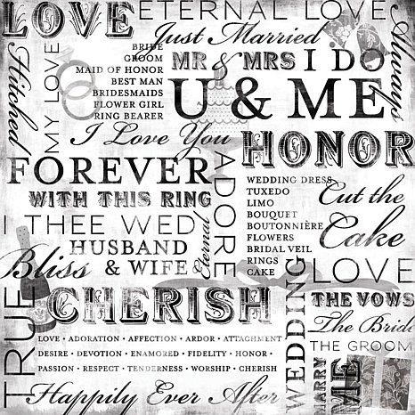 ... Scrapbook quotes on Pinterest Valentine day cards, Overlays and Love