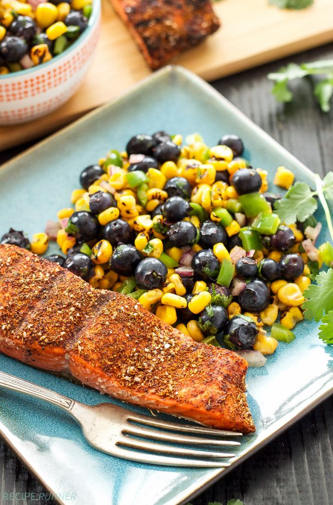 17 Best images about Salmon on Pinterest | Grilled salmon ...