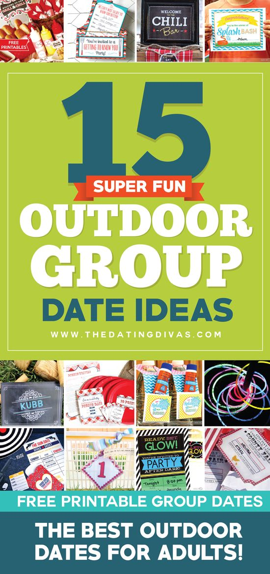 100 Fun Group Date IdeasBest 20 Group dates ideas on Pinterest Halloween  date CoupleFun Day Date Ideas For Prom  A fun date idea that is just the  . Fun Day Date Ideas For Prom. Home Design Ideas