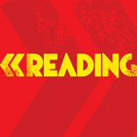 READING and LEEDS FESTIVALS 2014 have announced Blink-182 as their first headliner plus Jake Bugg, Disclosure, Metronomy, Of Mice & Men, Wilkinson, I Am Legion and more to be announced. Tickets available --> http://www.allgigs.co.uk/view/artist/51134/Reading_Festival.html