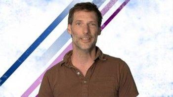 German Soap Award 2012: GZSZ-Star will Nackt-Szene drehen wenn er Preis erhält
