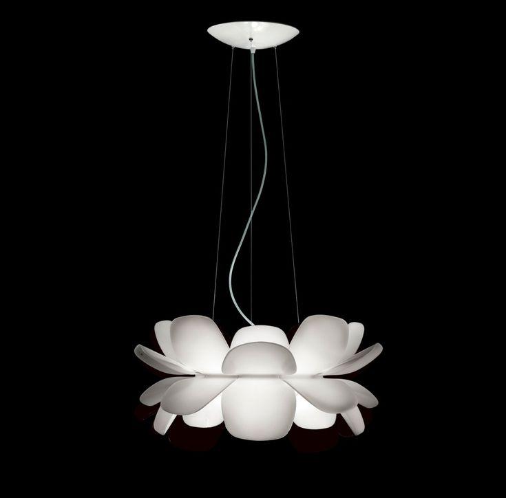 Estiluz-Suspension-Lamp-Infiore-from-Estiluz