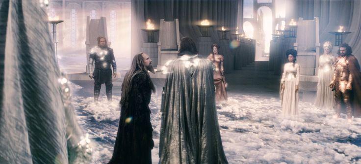 Furia de titanes (2010) - IMDb
