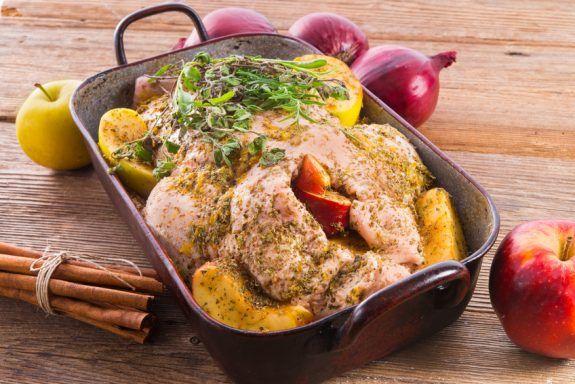 The 25+ best Kochkurs regensburg ideas on Pinterest - leichte und schnelle küche