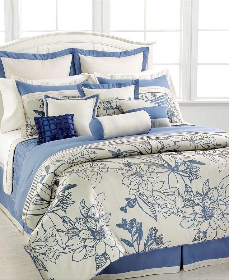 17 best images about bedroom on pinterest california king bedding purple gold and comforter. Black Bedroom Furniture Sets. Home Design Ideas