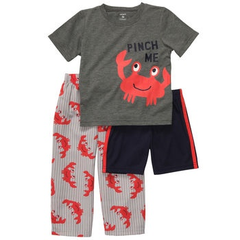 30 Best Images About Cute Little Kid Pajamas On Pinterest