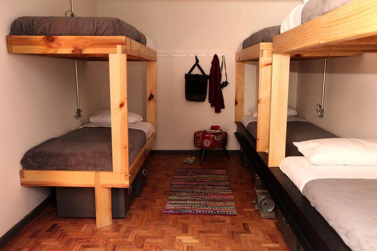 Fotos de Hostel SP011 Sao Paulo