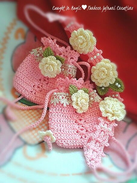 Baby mittens and hairband .. size 3~6 months ♥♥