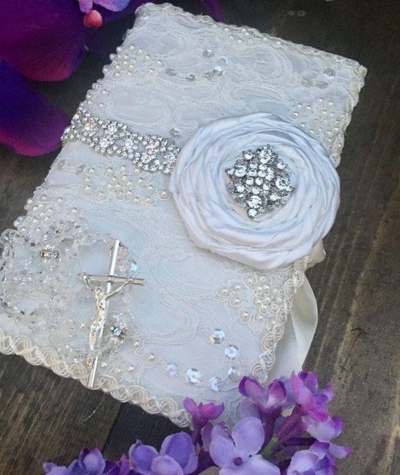 Matrimonio Biblia Catolica : Más de ideas increíbles sobre biblia boda en