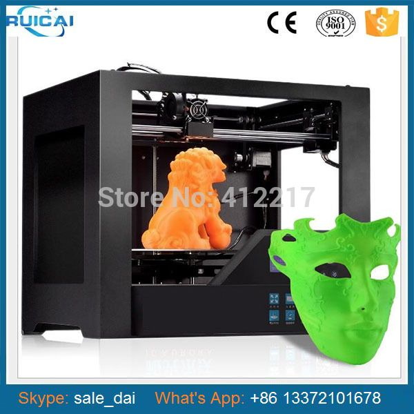 Industrial 3D Printer Machine Large 3D Printing Build Volume     Tag a friend who would love this!     FREE Shipping Worldwide   http://olx.webdesgincompany.com/    Get it here ---> http://webdesgincompany.com/products/industrial-3d-printer-machine-large-3d-printing-build-volume/