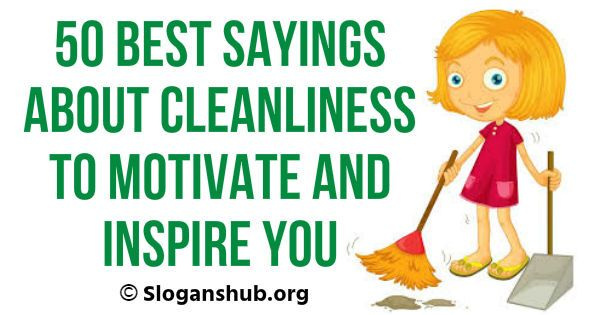 45 Catchy Cleaning Service Slogans And Taglines Cleaning Quotes Funny Janitorial Cleaning Services Cleaning Service
