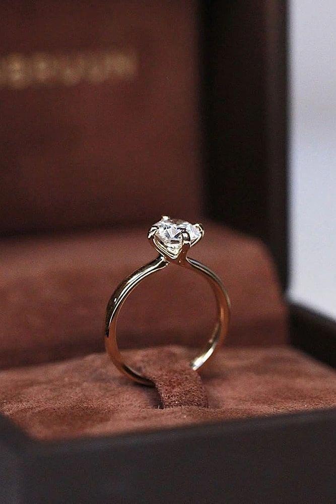Array - blue diamond engagement ring set unique 14k white gold ring      rh   pinterest com