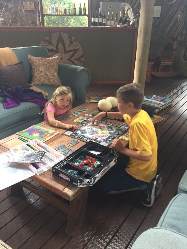 Sibuya Game Reserve River Camp #Family #fun #activities #games Kenton on Sea, Eastern Cape, South Africa