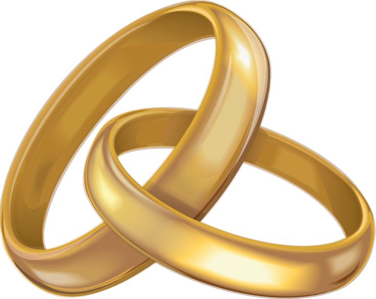 wedding ring clipart | Wedding-Rings-Clipart[1]: Christian Marriage ...