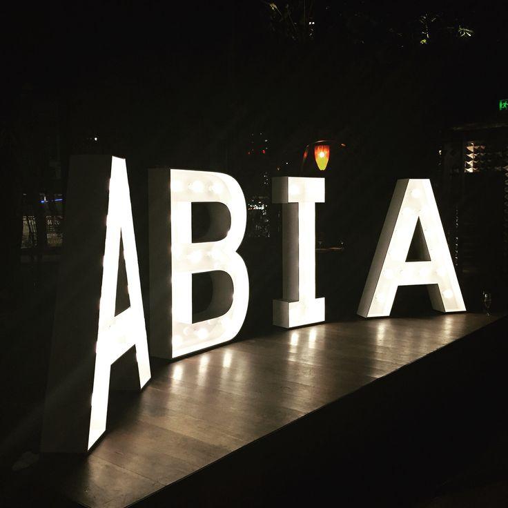 ABIA Awards . Queensland . Brisbane . Cloudland . 2015 . Winner . Bridal Gown Boutique ❤️❤️❤️ www.devarga.com.au #Abia #abiabridalawards #wedding #weddinggown #weddingdress #weddingfashion #Australia #AustralianDesigner #couture #bespoke #BridalGownBoutique #winner