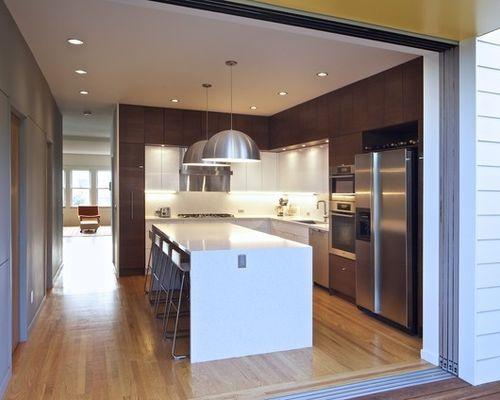 197 best Éclairage intérieur images on Pinterest Kitchens