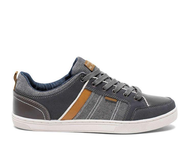 Chaussures basket mode en ligne pour homme chez ERAM