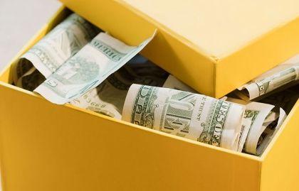 Retirement Planning - 401k & Retirement Investing, 401k Investment, Retirement Calculator & Tools - AARP