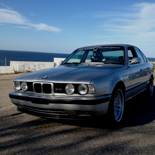 17+ Best Images About Bmw On Pinterest