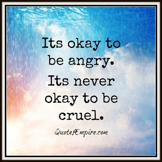 Quotes About Anger And Rage: Best 25+ Angry People Quotes Ideas On Pinterest