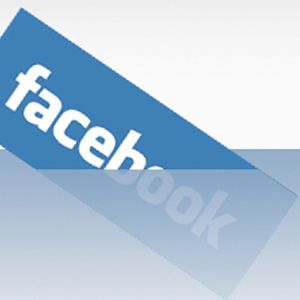 Facebook tiene un verdadero problema con su modelo de negocio (publicitario)