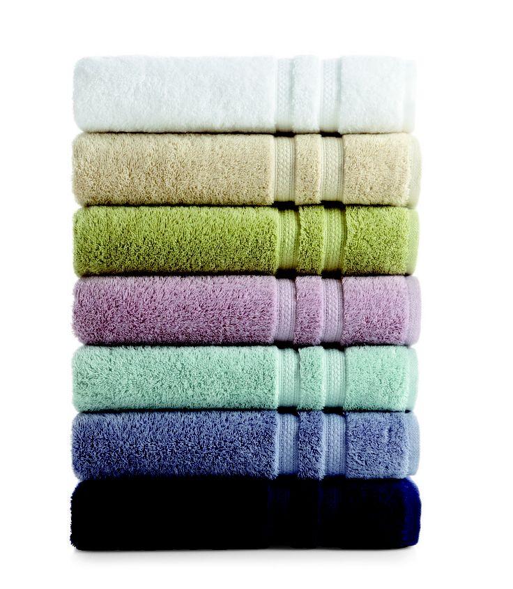 60 Best Bathroom Towels Images On Pinterest Bath Towels
