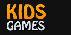 Free Kids Games Online, Car Games, Sport Games and Popular Cartoon Games!