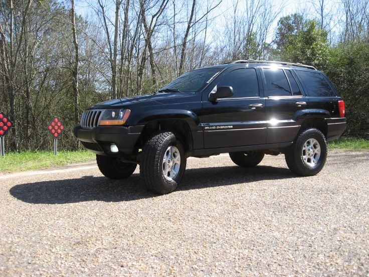 grand cherokee for sale on pinterest jeep cherokee for sale jeep. Cars Review. Best American Auto & Cars Review