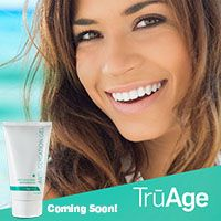 <p>One of the most anticipated new products in Morinda's history, Anti-Glycation Gel is the ultimate answer for external AGE damage. Its proven formula was designed specifically to fight AGEs on your skin and keep you looking younger, longer. Anti-Glycation Gel contains carnosine and oat kernal extract, two proven AGE fighters, plus noni, Cornelian cherry, olive leaf extract, cranberry and blueberry. It's like a topical TruAge Max for your skin!</p>