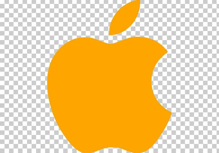 Apple Icon Format Logo Icon Png Apple Apple Icon Apple Logo Png Clip Art Clipping Path Apple Icon Logo Icons Png