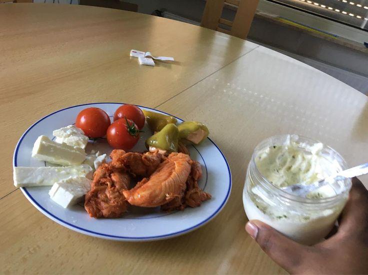 Popular  fitnessjourney fitness gesundessen snack abnehmen weightloss lowcarb ruheimrudel