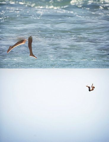 Photography by Brian Oldham