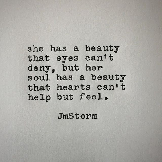 She Has Beautiful Eyes Quotes: Best 25+ She Is Quotes Ideas On Pinterest