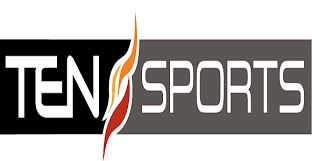 Ten Sports Live Streaming Online