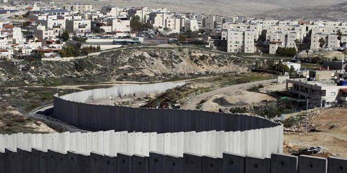 TRUSTPOLITICA.COM, Jerusalem- Duta Besar Amerika Serikat (AS) untuk Israel mengatakan bahwa Israel menduduki sebagian kecil Tepi Barat, hanya dua persen. Ia juga mengatakan bahwa permukiman di sana adalah bagian dari negara Yahudi yang tepat.