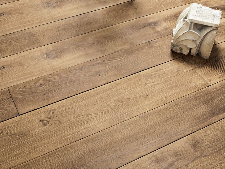 josephine inspired by the finest antique wood floors in europe this french oak is