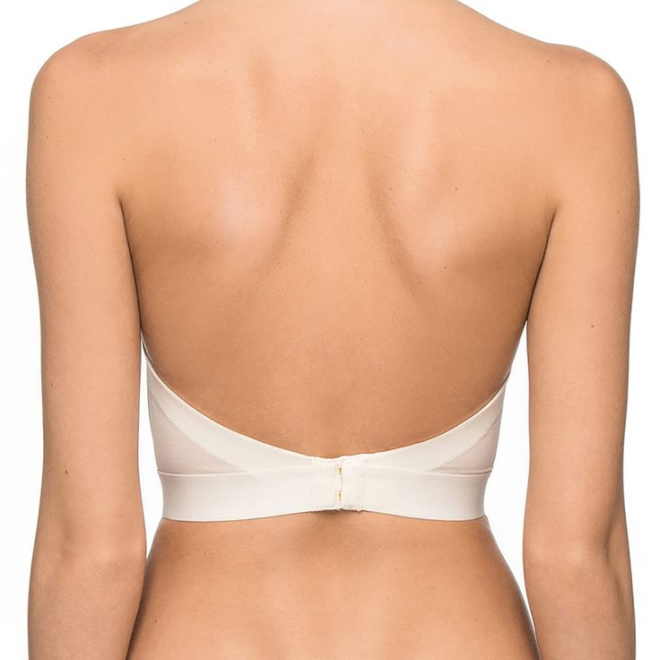 25  best ideas about Low back bra on Pinterest | Backless bra, Low ...