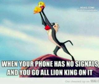 True: Sotrue, Quote, Giggles, Funny Stuff, So True, Lion King, Hilarious, True Stories, Phones