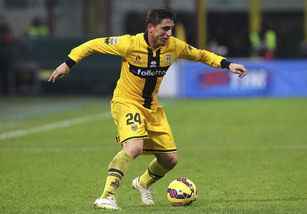 Parma FC vs AC Chievo Verona: Serie A Match Betting Predictions #football