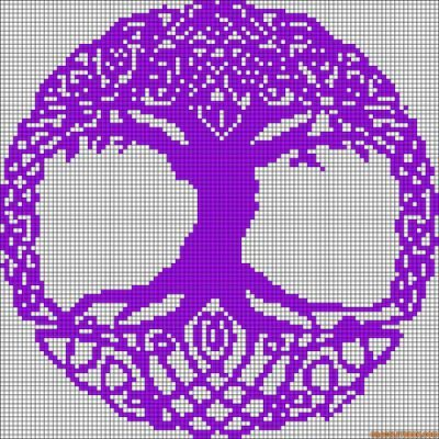 tree of life cross stitch patterns                                                                                                                                                                                 More