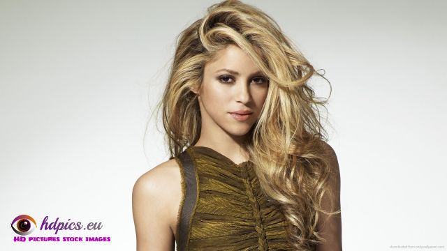 shakira photos 2017 Best pictures of shakira