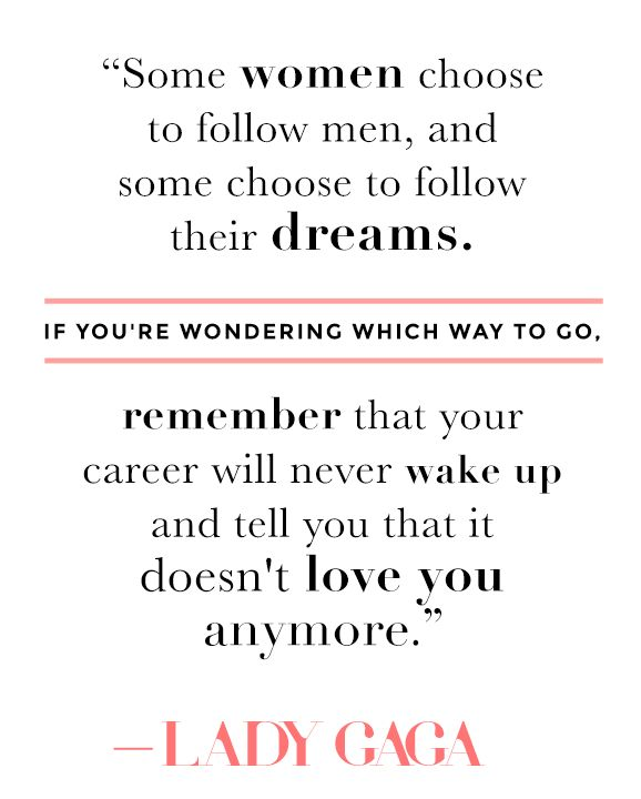 lady gaga 101 Amazing Love Quotes Well Never Get Tired Of