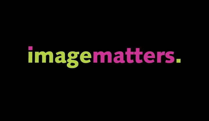 Frances Jones from Image Matters Consultancy is giving a talk to nurses on the day about dressing like  a hero!  http://imagematters.ie/  For more info see www.nursejobsireland.com