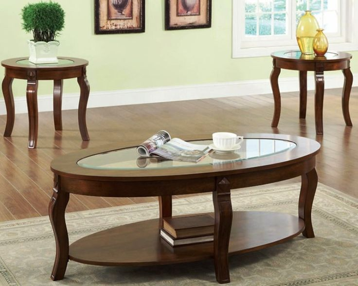 25 best oval glass coffee table ideas on pinterest glass coffee