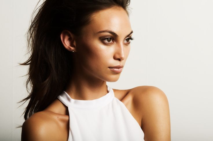 _photography: gregory novak _model: tia woods @ clyne _makeup: natalie dent _hair: sky cripps-jackson for stephen marr _styling: greg novak