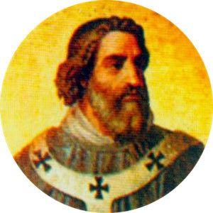 183: Urban IV, Papa URBANUS Quartus; 29 August 1261 – 2 October 1264 (3 years, 34 days); Jacques Pantaléon; c.66 / 69; Instituted the feast of Corpus Christi (1264).