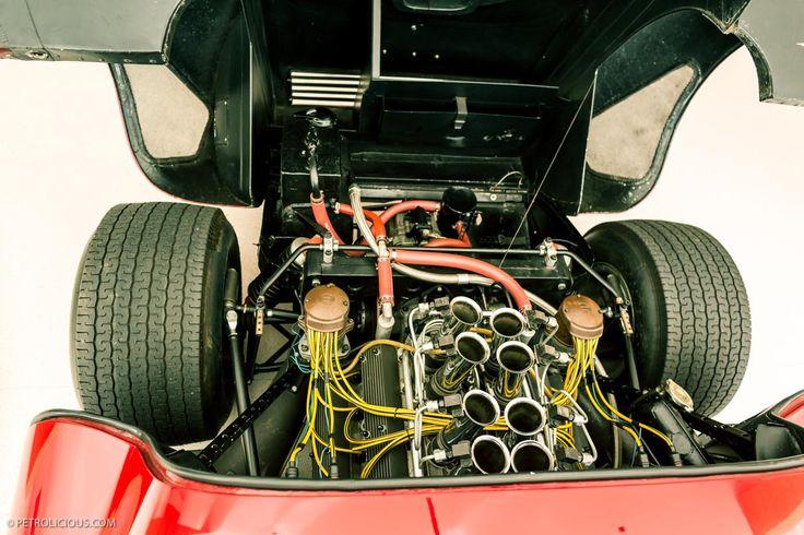 17 best images about alfa romeo 33 stradale on pinterest technology automobiles for sale and - Nearest alfa romeo garage ...