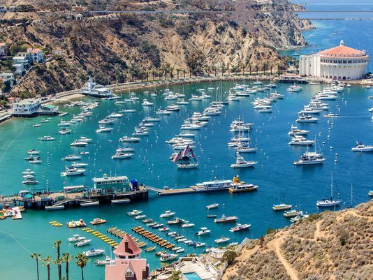 catalina island matchmaking Try the name matchmaker to find the perfect baby name for you an island of healing and apples avalon, or avalon bay, is a city on catalina island.